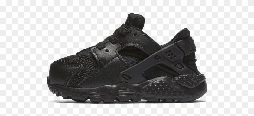 info for a4497 fc3b2 Nike Huarache Infant/toddler Shoe Size 10c Baby Boy - Toddler Black  Huaraches, HD