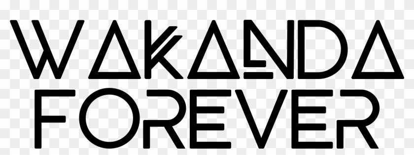 Wakanda Black Panther Logo Png Download Circle Transparent Png 4795x1568 261453 Pngfind