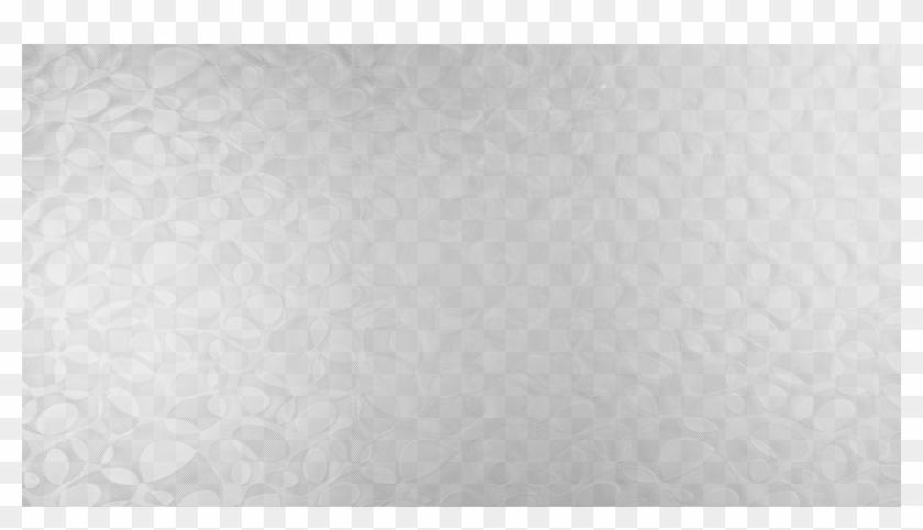 Transparent Glass Texture Wallpaper Hd Png Download 1914x1008 262013 Pngfind