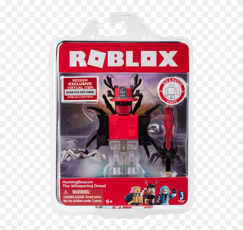 Valk Roblox Code Homing Beacon Coderush Roblox Zombie Toy Roblox Toys Apocalypse Rising Bandit Hd Png Download 800x800 265038 Pngfind