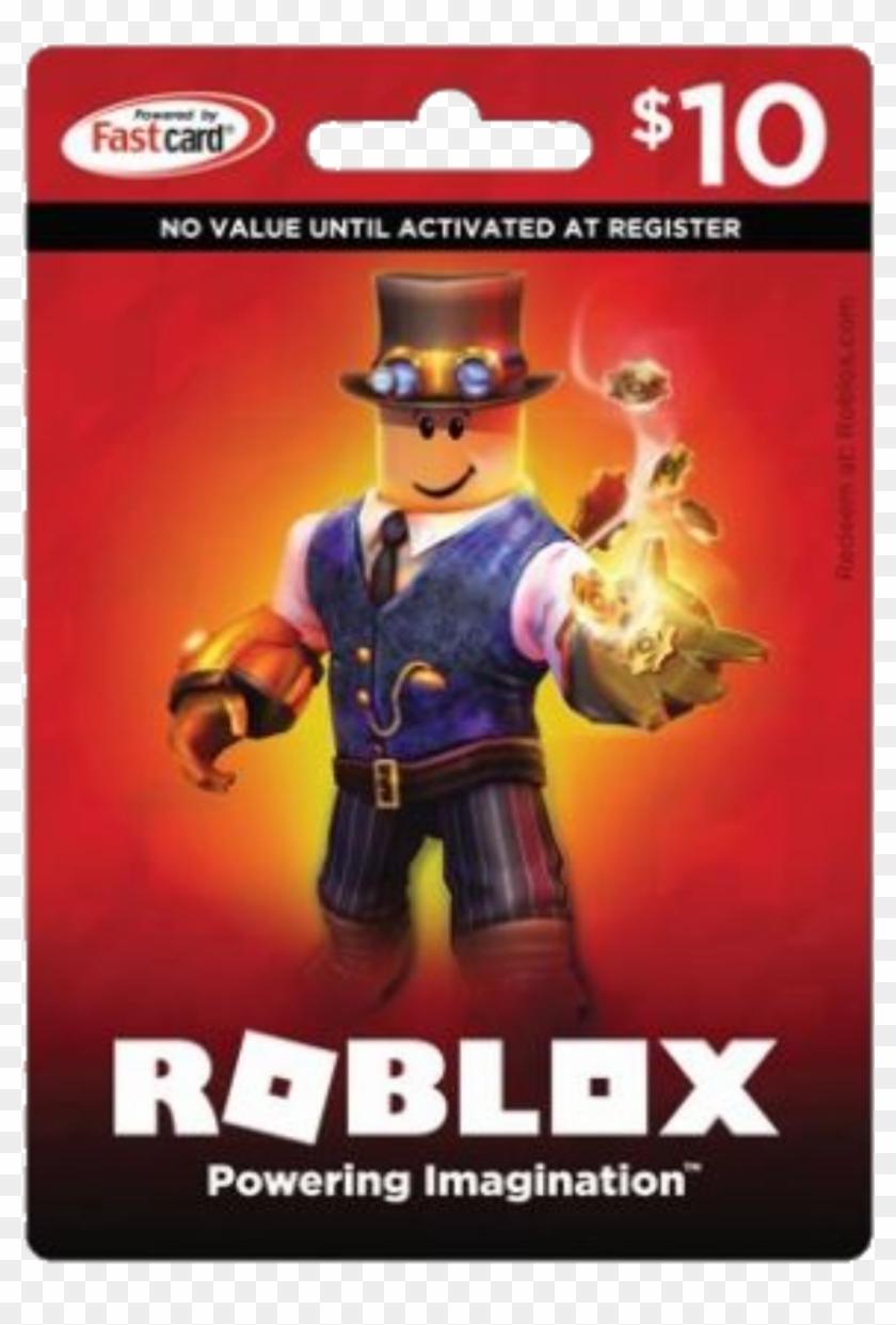 Roblox Egift Card 10$ HD Png Download 1500x1500(#265492) PngFind