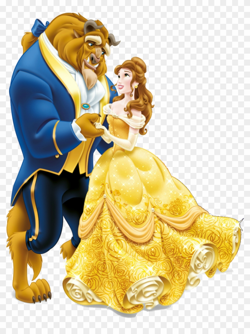 Belle Png Beauty And The Beast Png Transparent Png 905x1144 267261 Pngfind