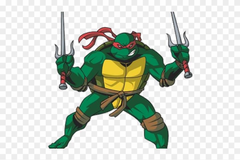 Ninja Turtles Clipart Rafael Hd Teenage Mutant Ninja Turtles