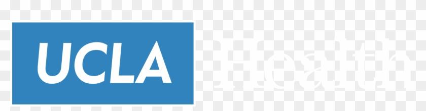 Ucla Health Logo Png, Transparent Png - 1800x386(#268407) - PngFind