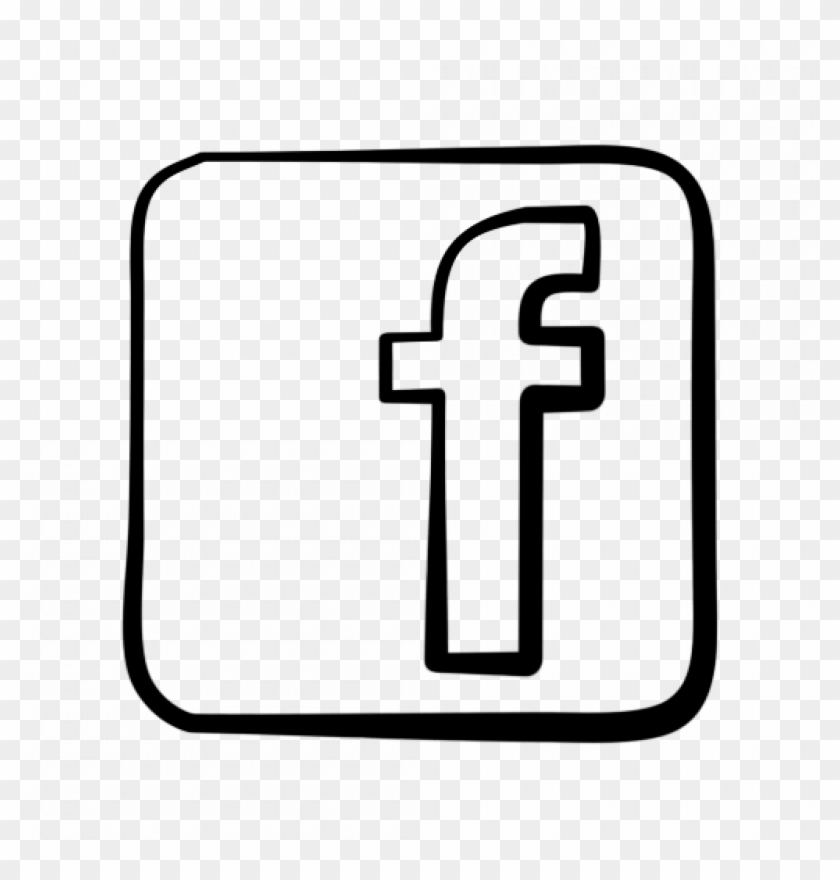 Logo Facebook Bianco E Nero Facebook Logo Cartoon Png Transparent Png 800x800 268409 Pngfind
