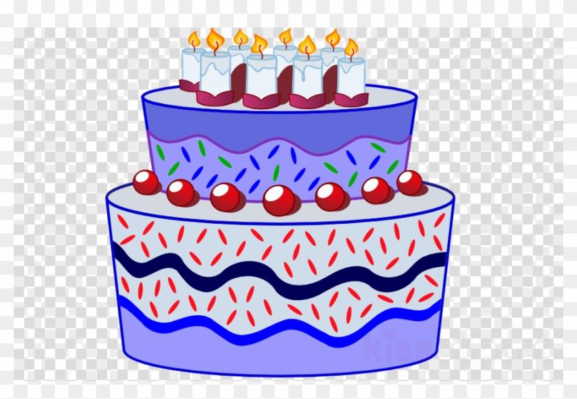 Happy Birthday Gif Punjabi Clipart Greeting Note Blessing Bday
