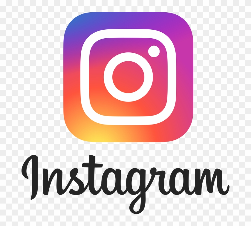 10 Apr Instagram Instagram Logo Hd Png Download 696x675 2604957 Pngfind