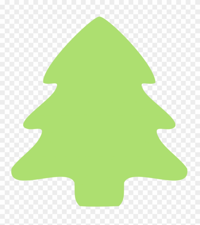 Christmas Tree Svg Free Download.Christmas Free Christmas Tree Clip Art Moment Image