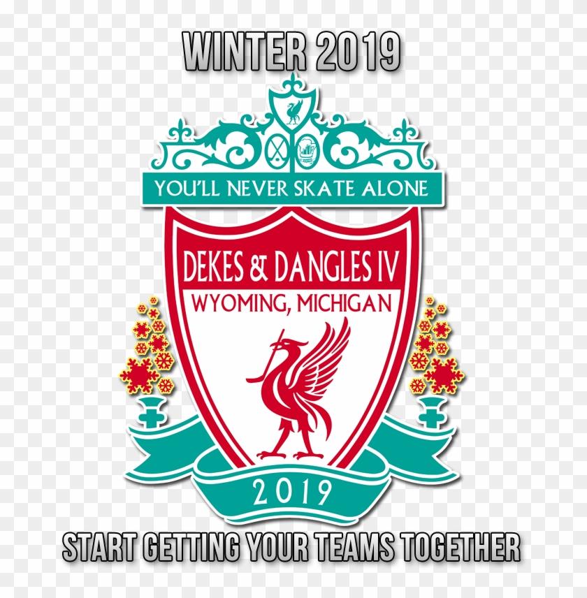 676e0f33b  temp Images dd 2019 Home Box   - Logo Dream League Soccer 2019 Liverpool