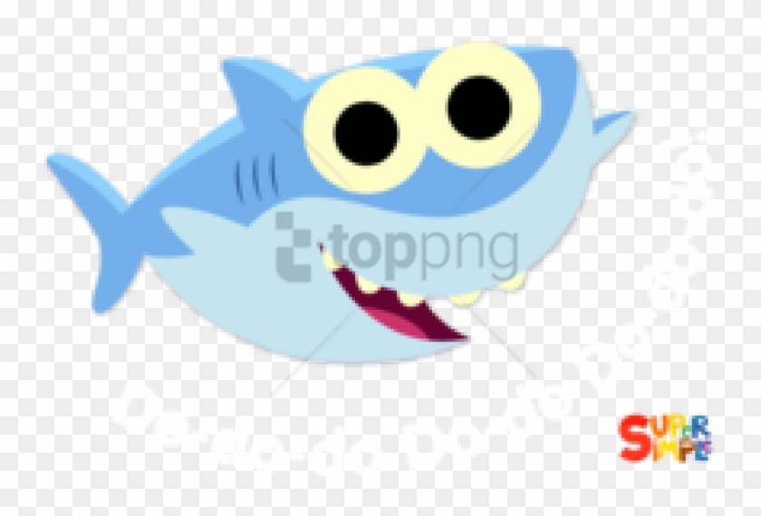 Cartoon Shark Png Transparent Background Imagenes Baby Shark Png Png Download 850x595 2619050 Pngfind Please use and share these clipart pictures with your friends. imagenes baby shark png png download