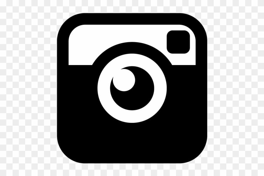 icone instagram preto png logo instagram hitam putih png transparent png 700x495 2630134 pngfind icone instagram preto png logo