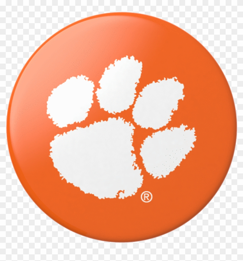 Clemson Paw Black And White Clemson Paw Hd Png Download 1000x1000 2636227 Pngfind Over 36 clemson paw png images are found on vippng. white clemson paw hd png download