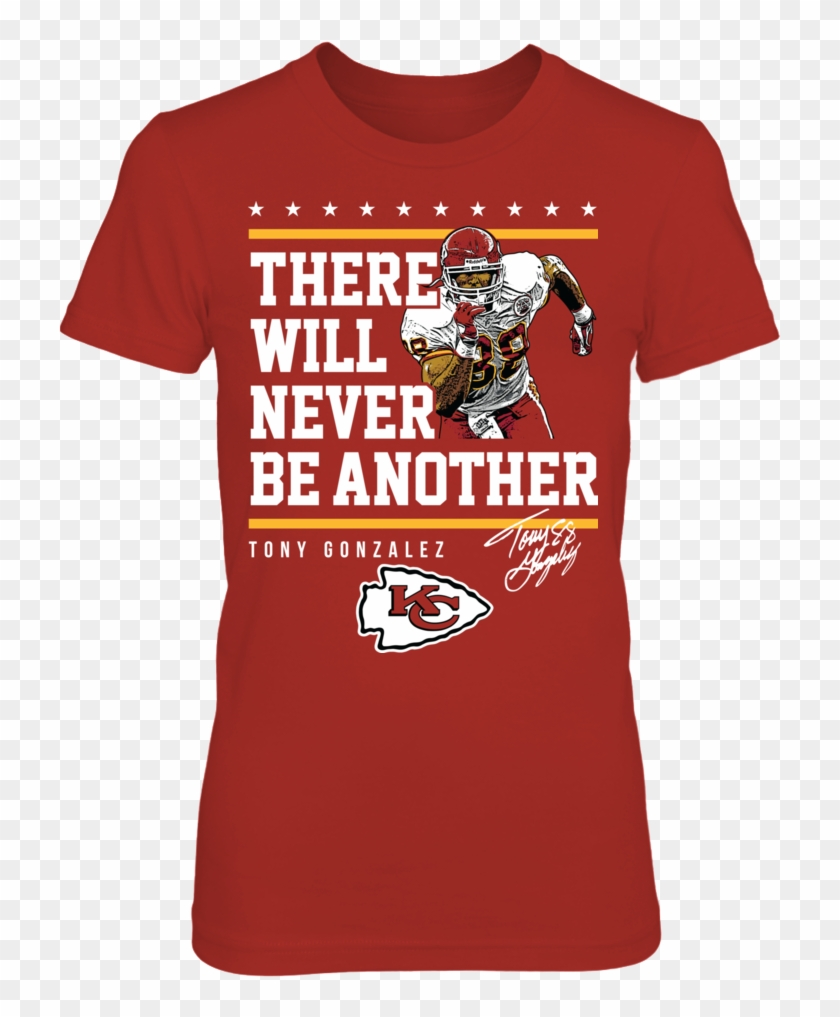 size 40 5a2a3 3113c Kansas City Chiefs Official Apparel - Early Childhood T ...