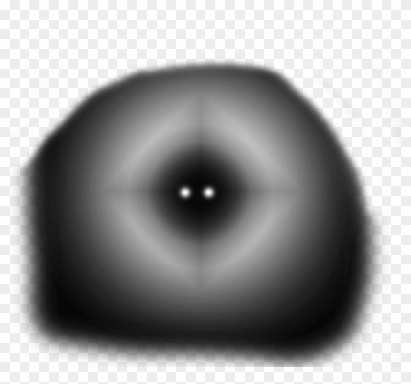 Creepy Eye Png Roblox Blox Watch Eyes Transparent Png