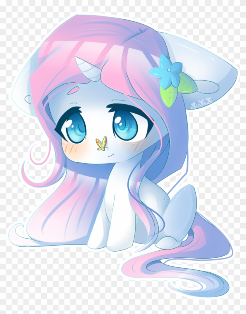 Clipart Unicorn Kawaii Clipart Unicorn Kawaii Transparent
