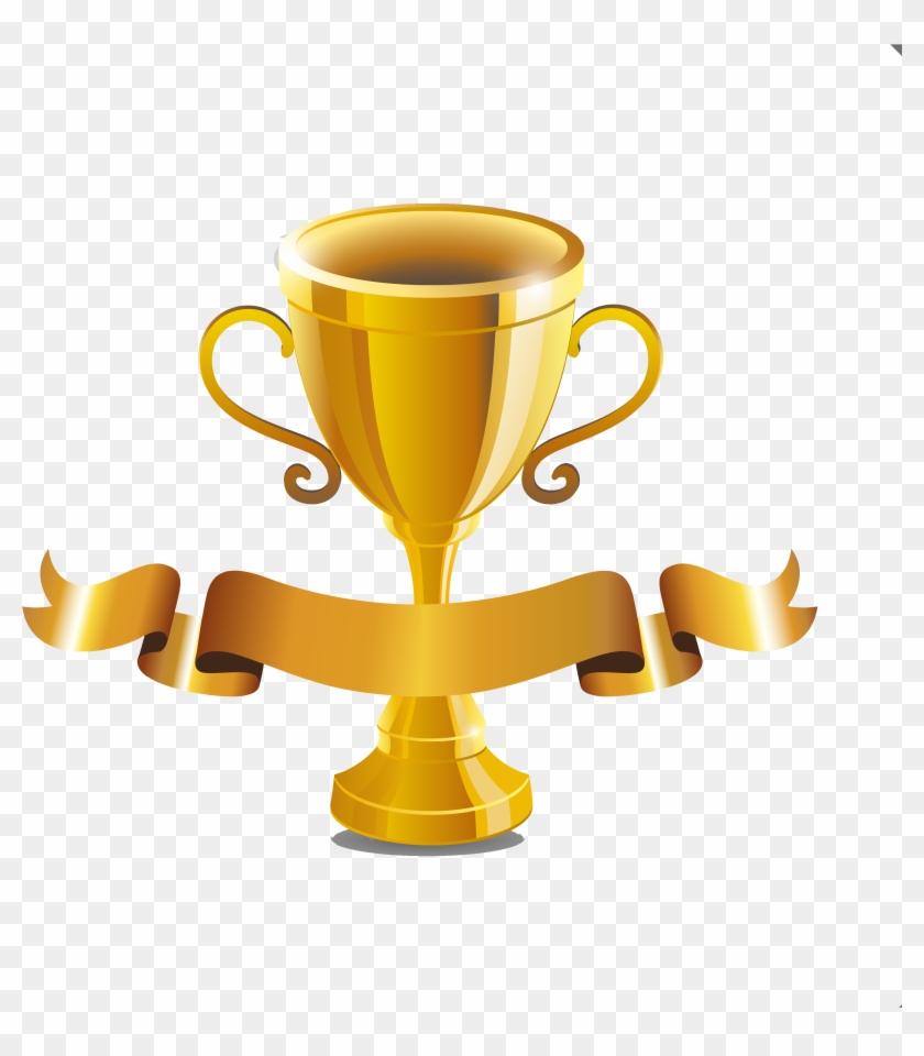Awards clipart bronze, Awards bronze Transparent FREE for download on  WebStockReview 2020
