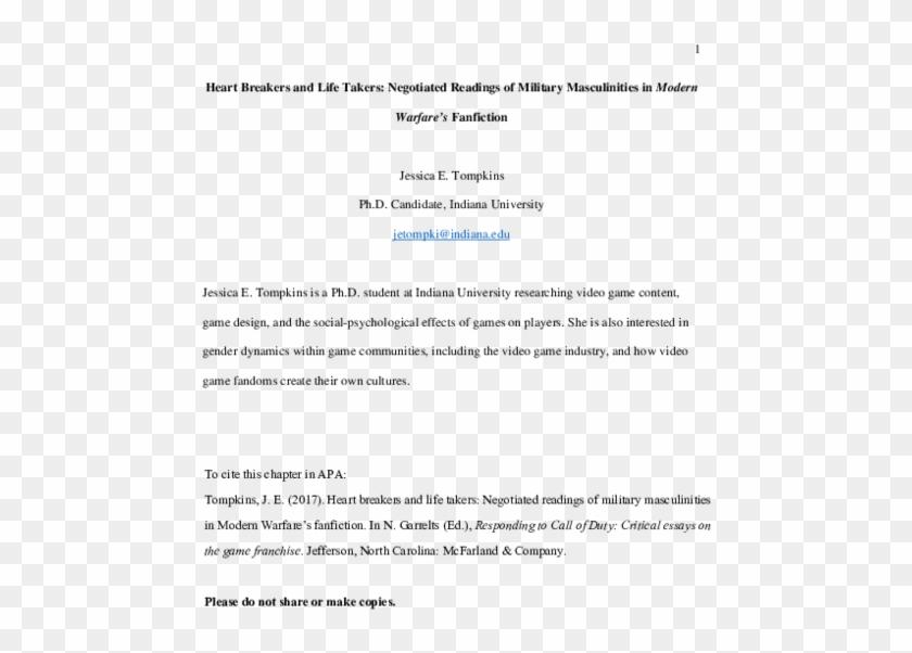 Term paper in pdf format essay questions for job applicants