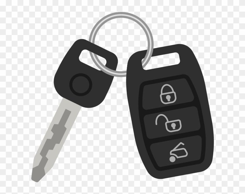 Car Keys Png Sold Car Keys Vector Png Transparent Png 958x1067