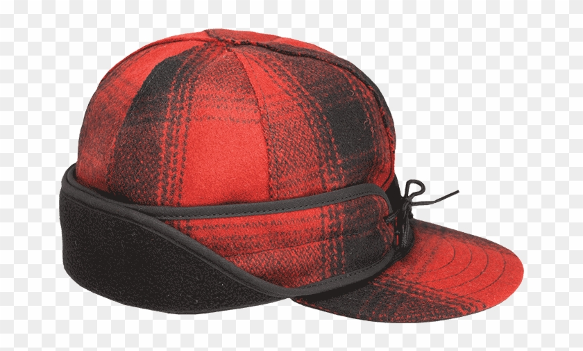 70045fda37165 Men s Winter Hats With Earflaps Include The Rancher - Stormy Kromer With  Ear Flaps