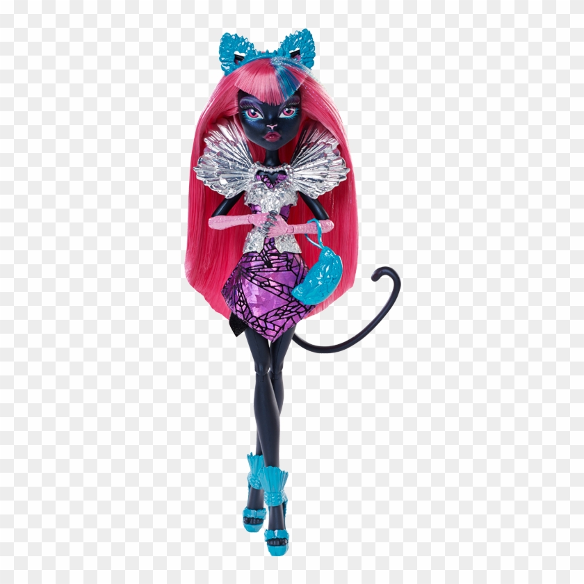 Favorite Food Monster High Catty Noir Boo York Hd Png Download 480x770 2672238 Pngfind She come with accessories, doll stand and hairbrush. favorite food monster high catty noir