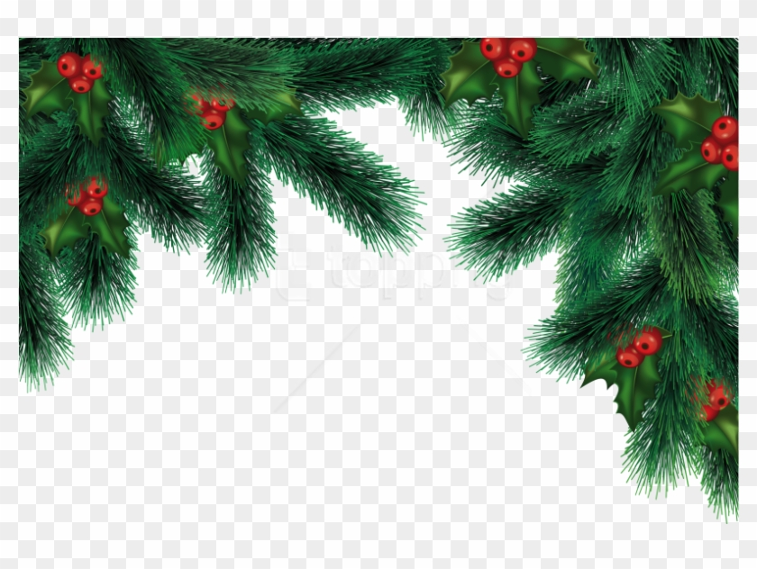 Free Christmas Background.Free Png Download Christmas Png Images Background Png