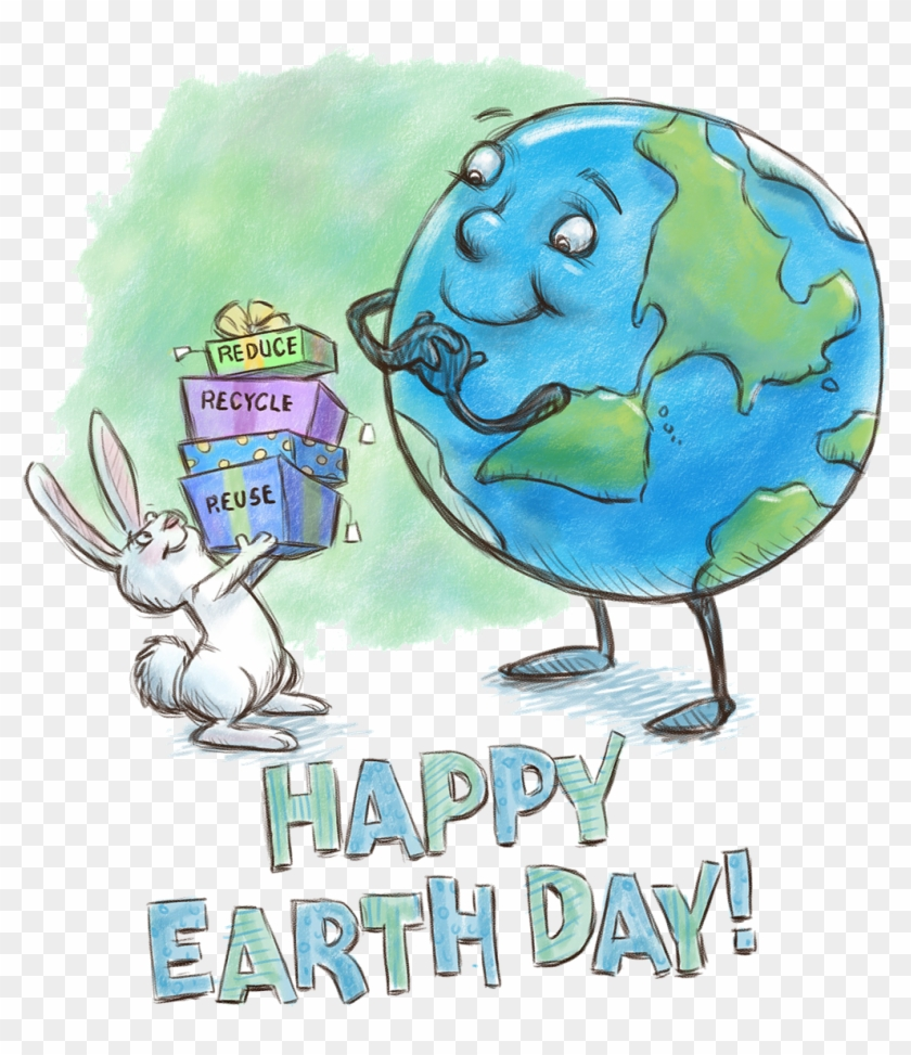 Earth Day Drawing Hd Png Download 1026x1200 2687758 Pngfind