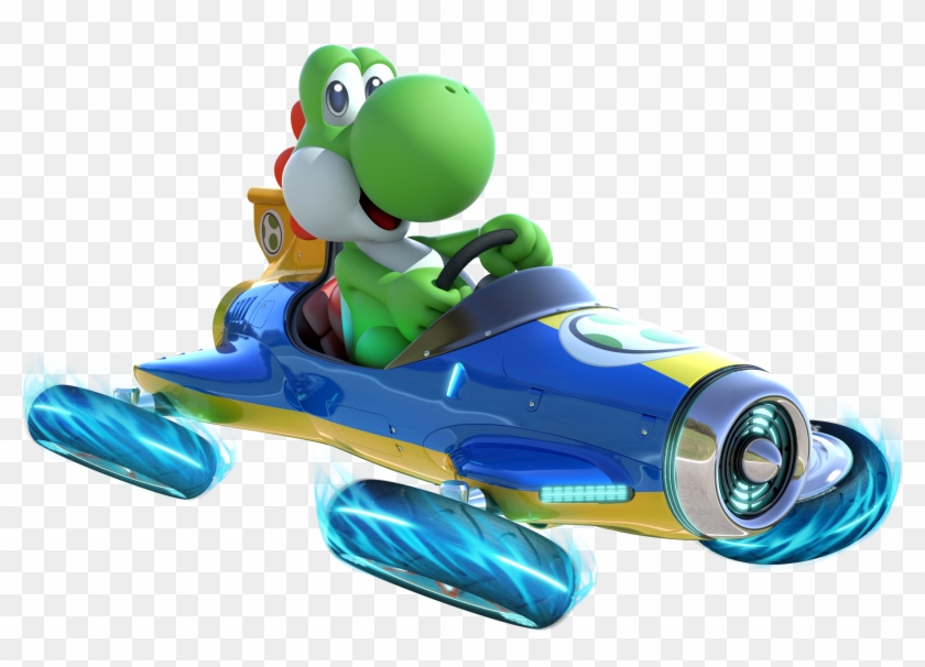 Mario Kart 8 Character Item Logo Misc Hd Artwork Hd Png