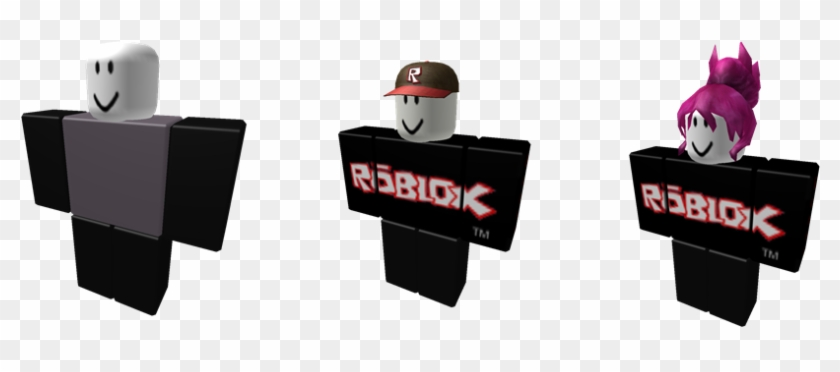 Roblox Guest Png Transparent Background Roblox Guest Png