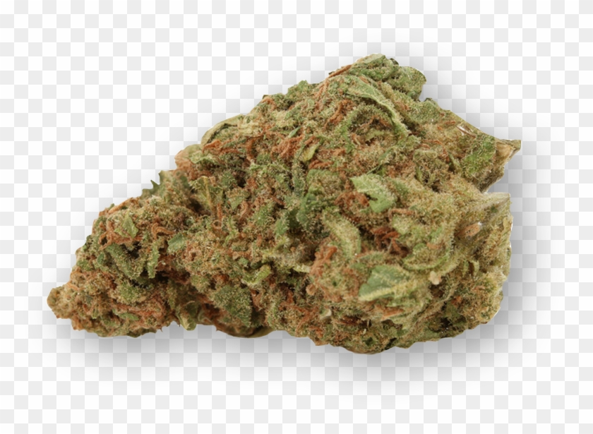 Weed Nugget Png Clip Art Download Green Crack Strain Transparent Png 775x535 2697708 Pngfind