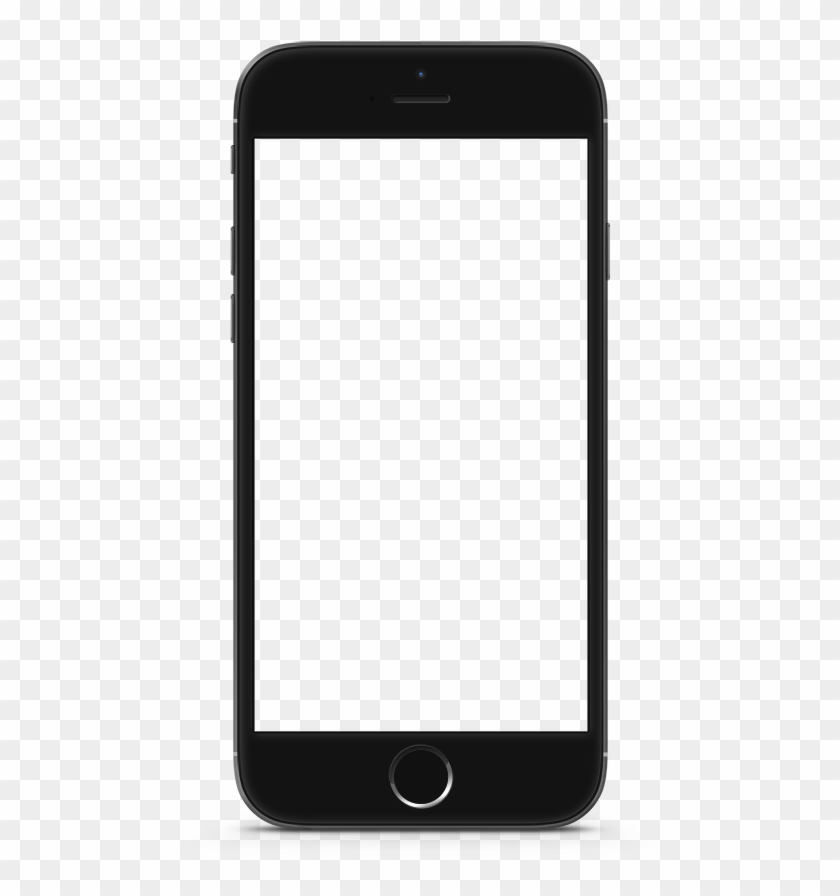 Android Phone Frame Png - Mobile Frame Download Free