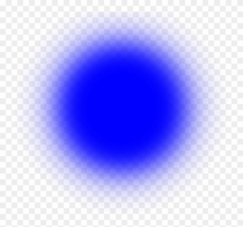 Picsart Png Effect Light - Circle, Transparent Png - 980x725(#270592