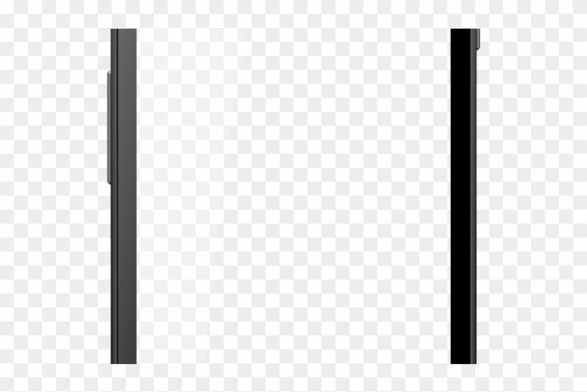 Samsung Mobile Phone Clipart Frame Png - Mobile Phone