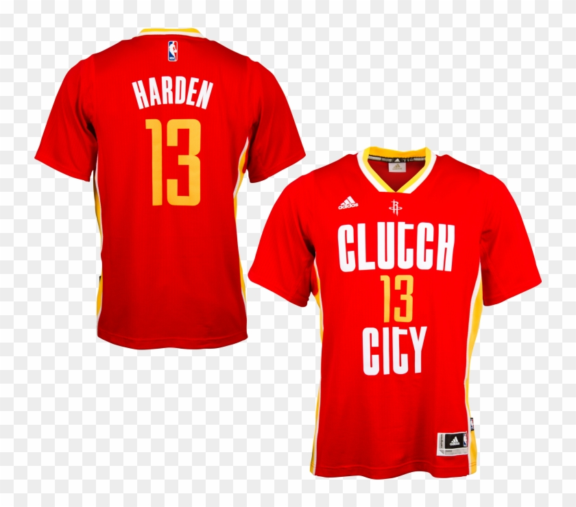 newest collection 1ea12 2ef43 Adidas Houston Rockets James Harden