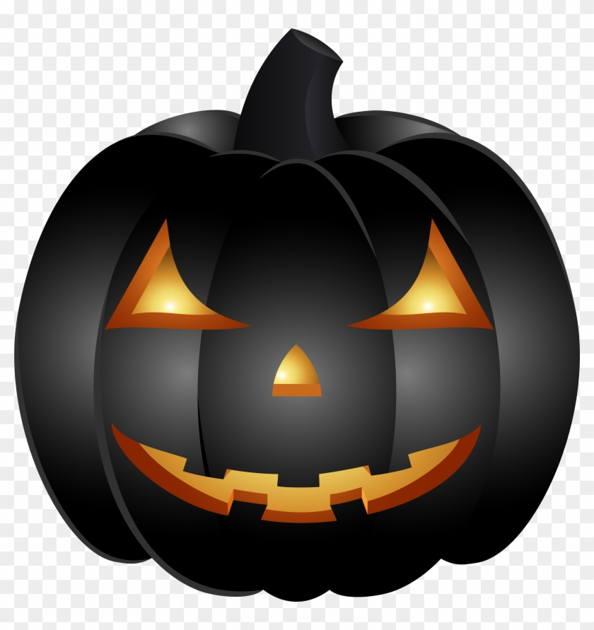 Halloween Pumpkin Clipart Transparent Background.Halloween Scary Pumpkin Png Clip Art Image Transparent Png