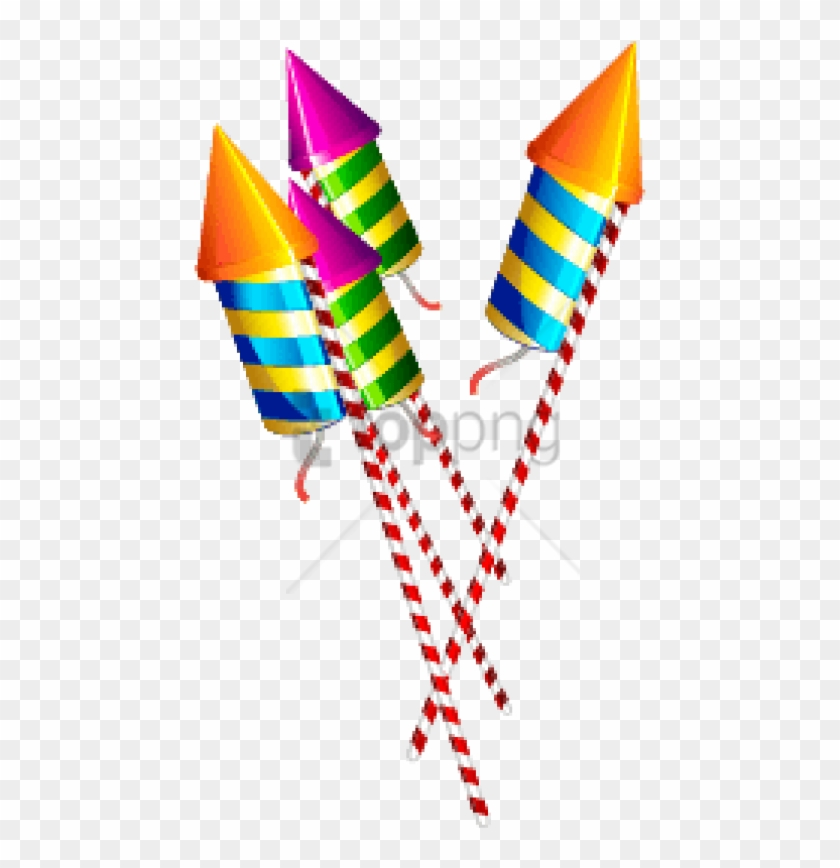 free png diwali sky crackers png png image with transparent happy diwali crackers png png download 850x835 2700975 pngfind free png diwali sky crackers png png