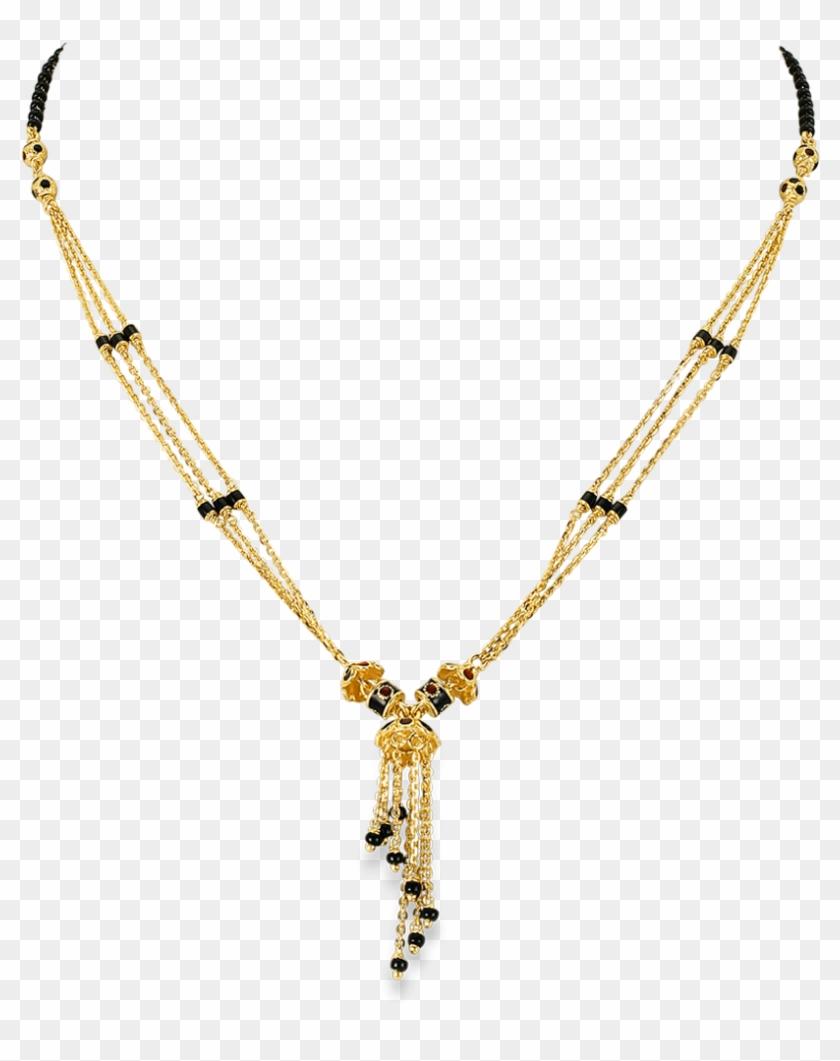 Orra Gold Mangalsutra Gold Hindu Mangalsutra Design Hd