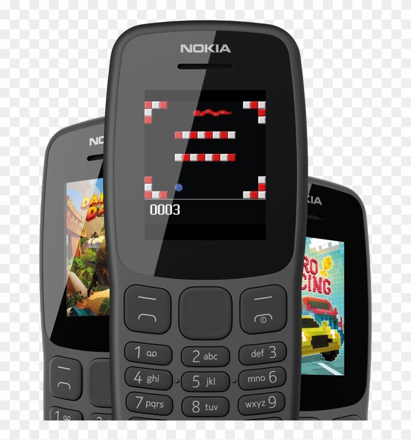 nokia model download