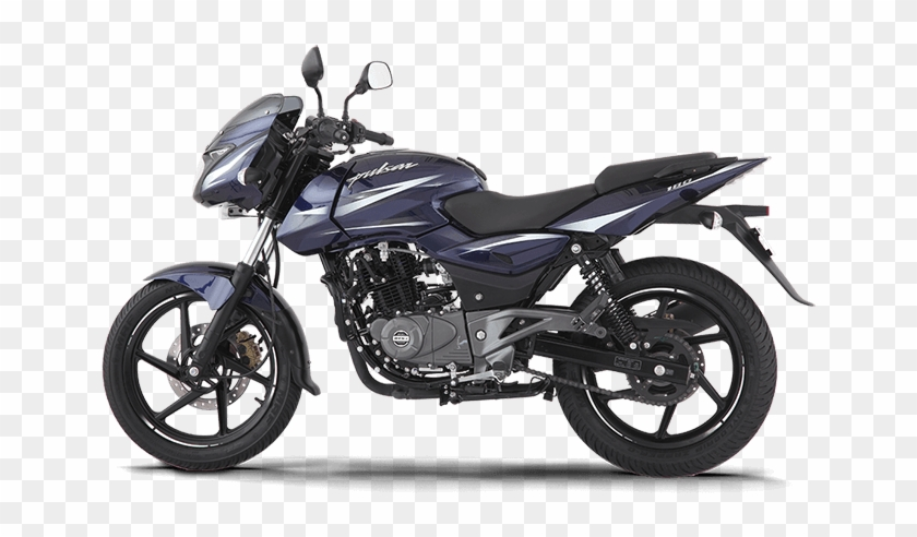 Excellent Pulsar 180 New Model 2019 Price Bajaj Pulsar 180F Price Alphanode Cool Chair Designs And Ideas Alphanodeonline