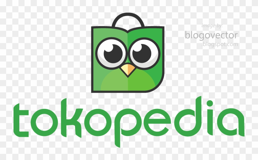 com vector logo for free tokopedia hd png download 753x440 2708372 pngfind free tokopedia hd png download