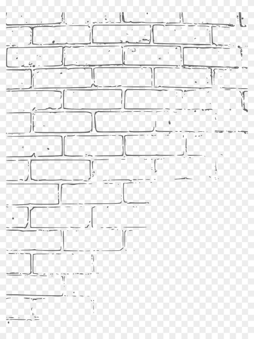 Bricks Wall Texture Background Png Image Brick Wall Transparent