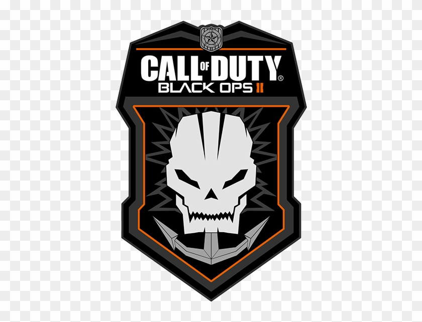Black Ops 3 Coloring Picture De Call Of Duty Black Ops 2 Hd Png