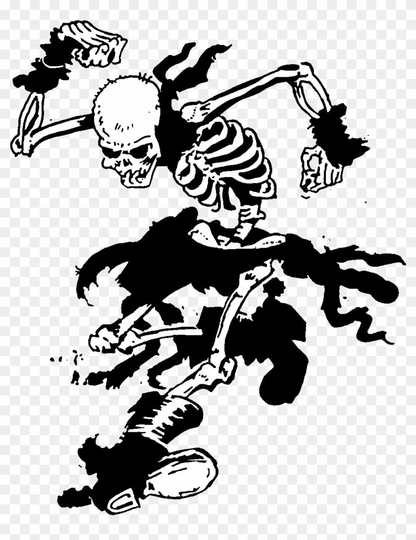21 savage knife tattoo png transparent background skeleton stencils png download 995x1241 2716946 pngfind 21 savage knife tattoo png transparent