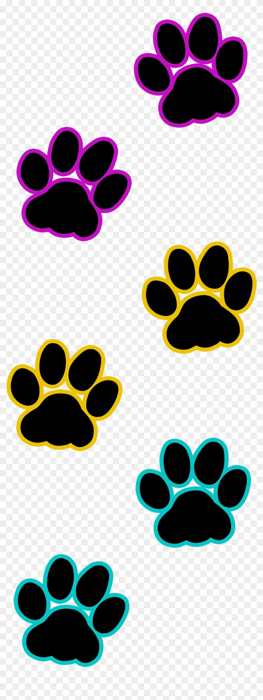 Kitten Paw Print Png – Also, find more png clipart about symbol clipart,kitty clipart,clipart symbol kitty background kitten animal cat silhouette animal print cats sale cat face skin car bone.