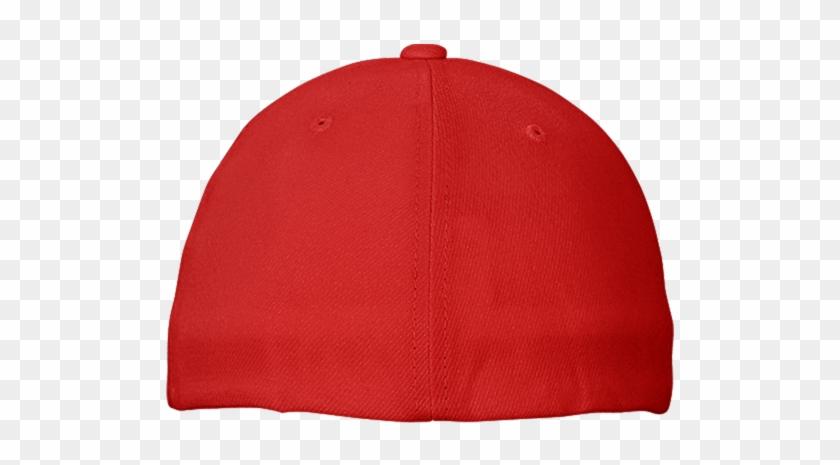 5078a4f4a9e57 Chance The Rapper - Knit Cap