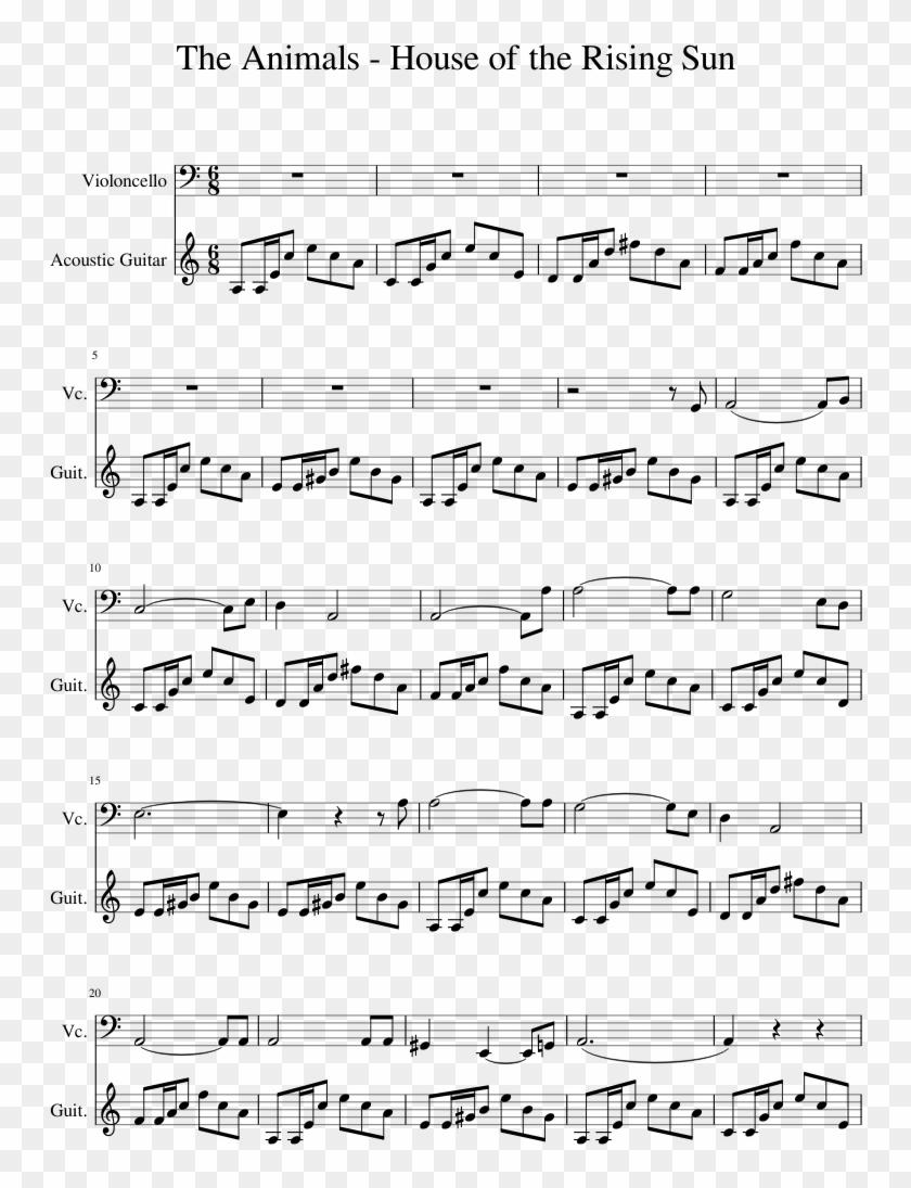Senna Bleach Violin Sheet Music Epic Sheet Music,Bathroom Wall Art Ideas Diy