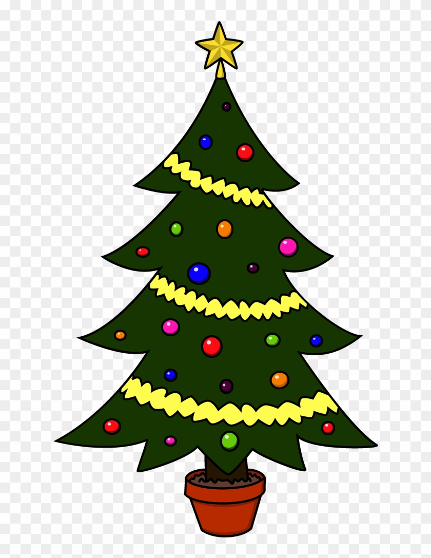 how to draw christmas tree christmas holidays easy easy santa claus images drawing hd png download 720x1280 2745947 pngfind easy santa claus images drawing hd png