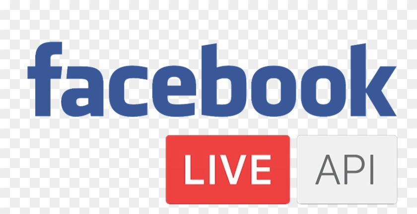 Fb Logo Facebook Live Transparent Pngs Png Download 861x435 2750789 Pngfind Are you searching for live png images or vector? live transparent pngs png download