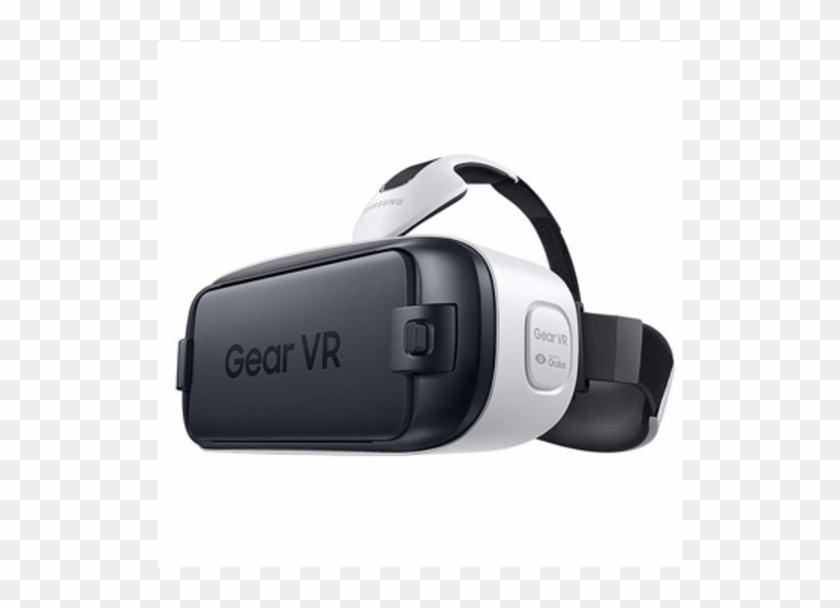 Ith Vr Headset Transparent Png — Totoku