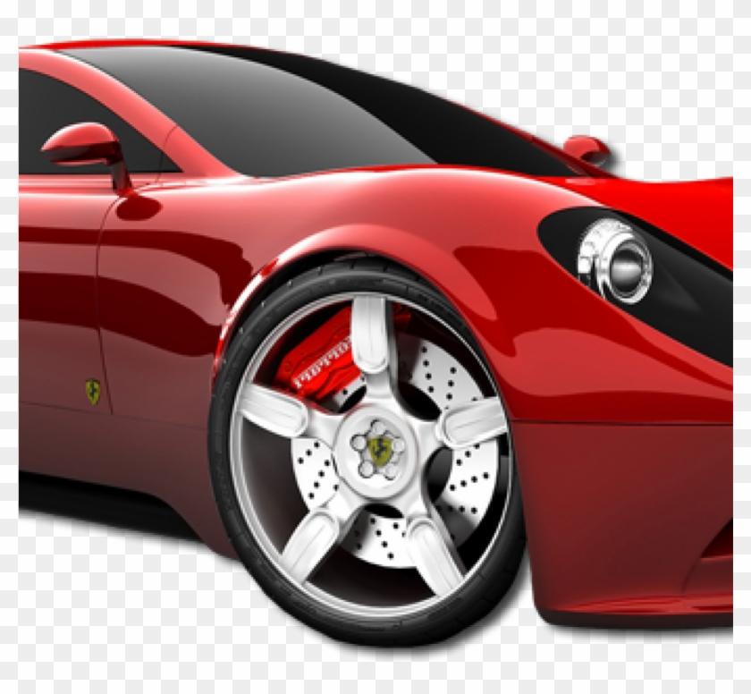 Car Question Mark Hatenylo Com Red Ferrari Ferrari Car Hd