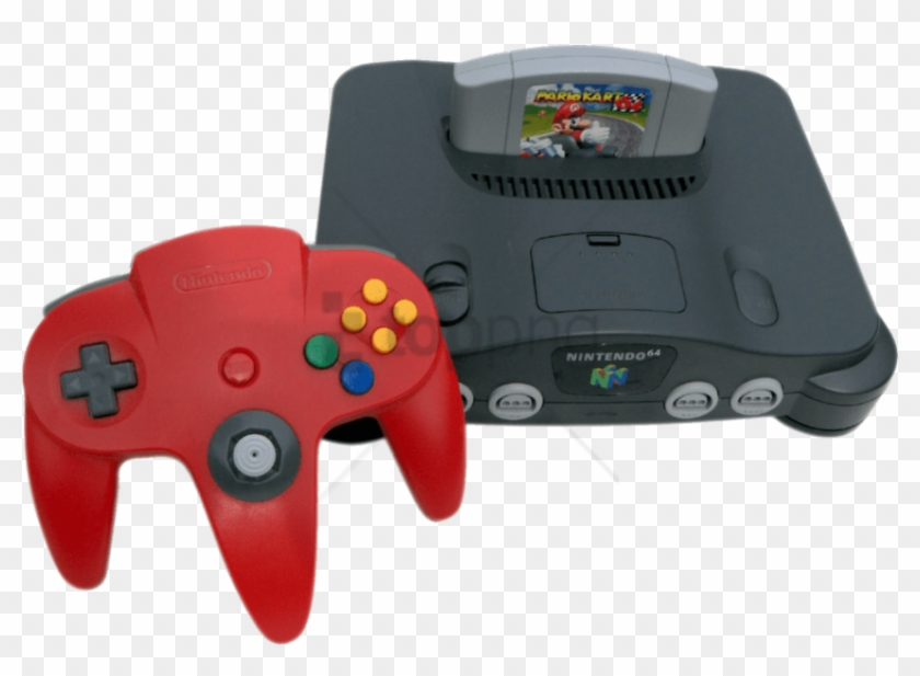 Free Png N64 Png Png Images Transparent - Nintendo 64 Released, Png Nintendo Controller Wiring Diagram on nintendo 64 controller diagram, super nintendo wiring diagram, nintendo 64 owner's manual,